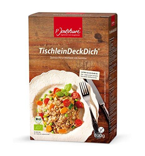tischleindeckdich-800g
