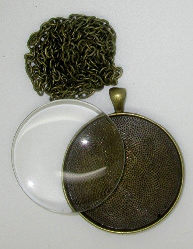 10round-mega-bronzfarbene-lockets-40mm-versione-sono-le-versioni-rimorchio-catene-e-perle-cabochon-v