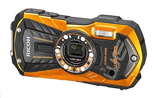 ricoh-wg-30w-camara-digital