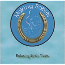 Relaxing Birth Music