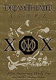 Score : 20th Anniversary World Tour (Coffret 3 CD)