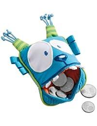 Haba - Porte monnaie - Porte monnaie Mini monstres