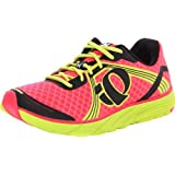 Project Emotion Road H3 Running Shoe