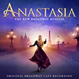 Songtexte von Stephen Flaherty - Anastasia: The New Broadway Musical