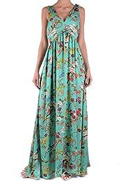 6ee95ee47fc85 Amazon.it  fiori - Pinko   Vestiti   Donna  Abbigliamento