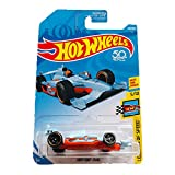 Hot Wheels Indy 500 Oval Legends of Speed 123/365