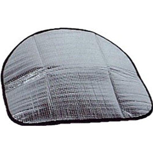 Preisvergleich Produktbild Peraline 056Sonnenblende, für Lenkrad