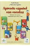 https://libros.plus/aprendo-espanol-con-cuentos-cd-6-titulos/