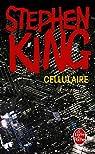 Cellulaire par King