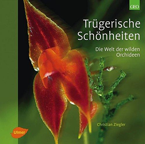 eiten: Die Welt der wilden Orchideen ()