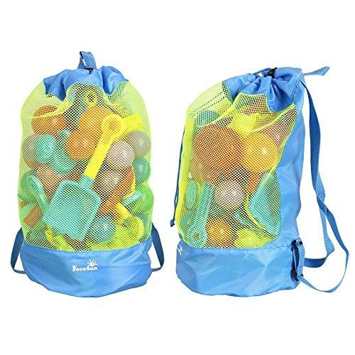 kinder-strandtasche-aufbewahrungsnetz-sandspielzeug-tasche-sandspielzeug-tasche-netz-sommer-klare-ha