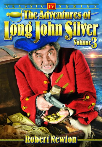 adventures-of-long-john-silver-alpha-video-vol-3