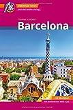 Barcelona Reiseführer Michael Müller Verlag: Individuell reisen mit vielen praktischen Tipps inkl. Web-App (MM-City)