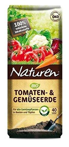 naturen-engrais-1806bio-de-tomates-lgumes-terre-40l-pour-tous-les-lgumes-plantes-dans-massifs-casser