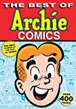 Best of Archie Comics, The