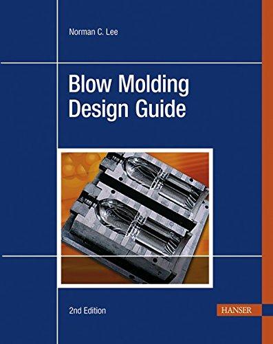 Blow Molding Design Guide