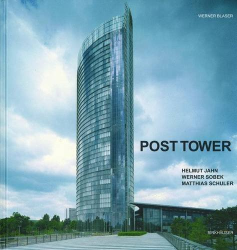 helmut-jahn-deutsche-post-headquarters-by-werner-blaser-2004-03-01