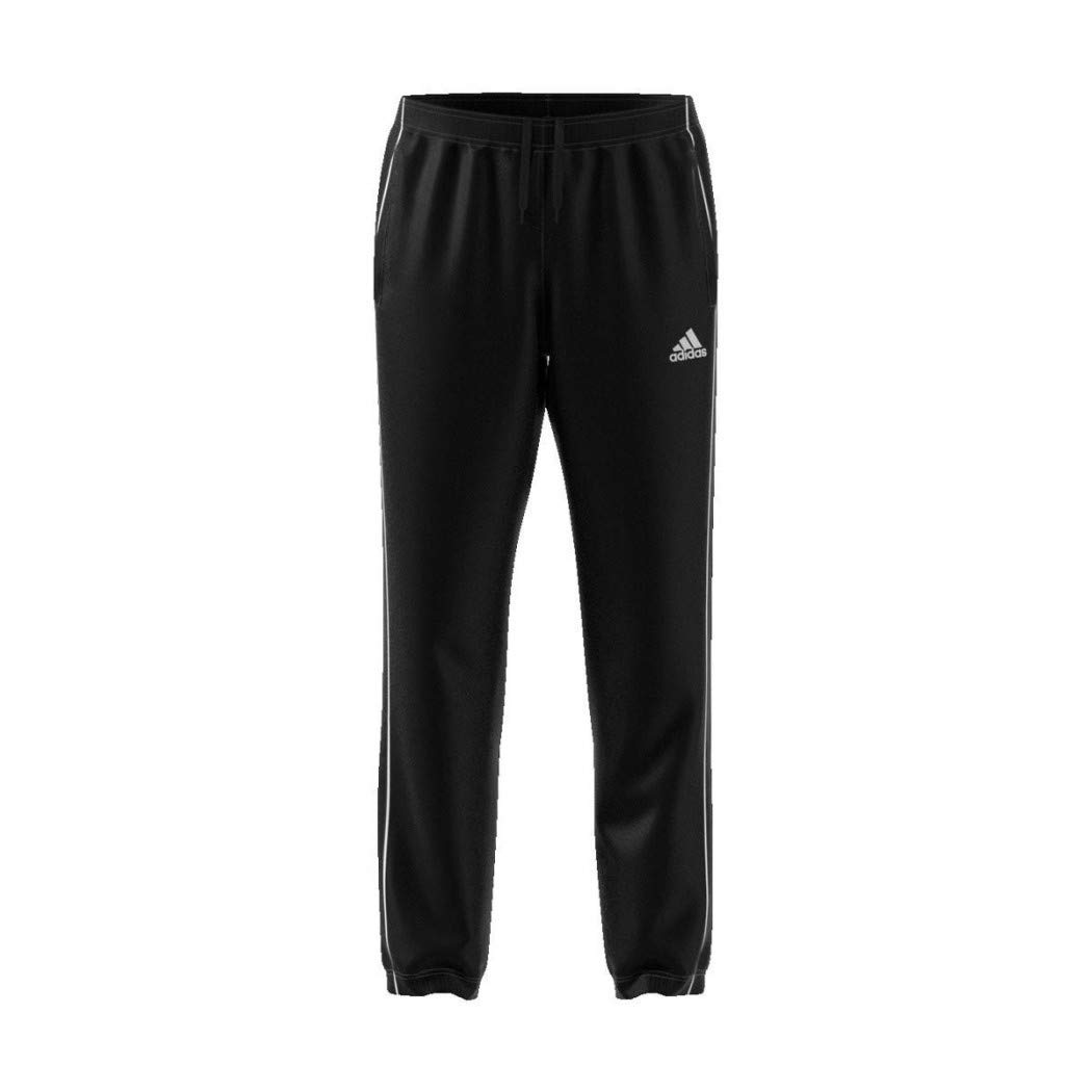 huge discount c7417 e5019 adidas Core18 PES Pants, Pantaloni Uomo