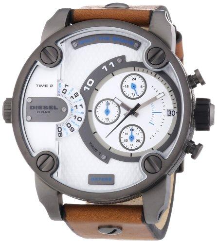 diesel-mens-quartz-watch