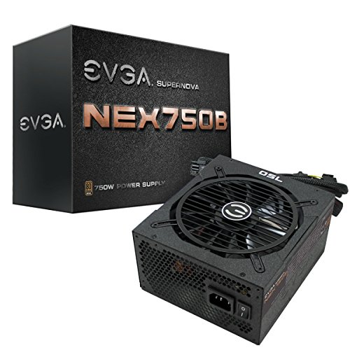 evga-supernova-750-w-b1-bronze-80-plus-semi-modular-pc-power-supply-unit