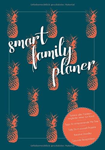 smart-family-planer
