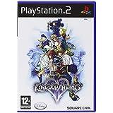 Sony Kingdom Hearts 2, PS2 - Juego (PS2, PlayStation 2, RPG (juego de rol), E10 + (Everyone 10 +))