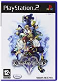 Sony Kingdom Hearts 2, PS2 - Juego (PS2, PlayStation 2, RPG (juego de rol), E10 + (Everyone 10 +))