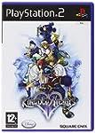 [Import Anglais]Kingdom Hearts II 2 G...