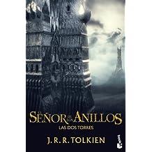 El Señor de los Anillos 2 (Movie Ed): Las dos Torres (Senor de los Anillos)