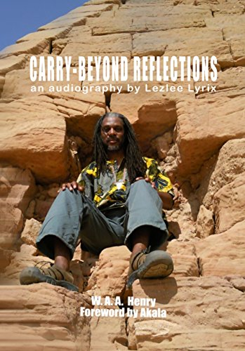 carry-beyond-reflections-an-audiography-by-lezlee-lyrix