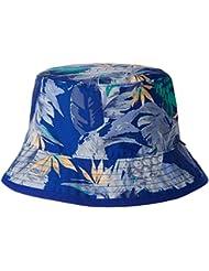 The North Face Youth Sun Stash sombrero Metallic