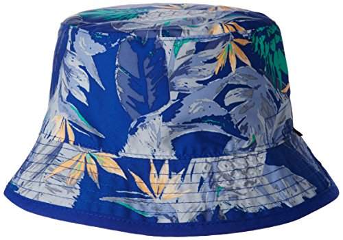the-north-face-youth-sun-stash-hat-gorra-para-nino-color-azul-talla-s