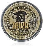 Reuzel Beard Balm, 35 g