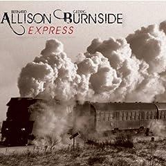 Allison Burnside Express
