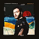 Bengala - Deluxe Edition