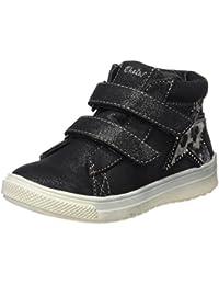 Cheiw 47190am - Zapatos Niños