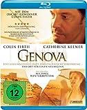 Genova [Blu-ray]