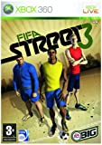 Cheapest FIFA Street 3 on Xbox 360