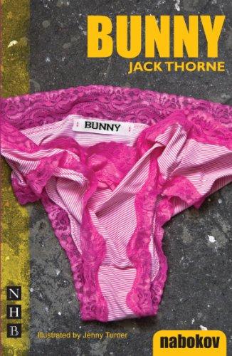 51slfAaP9mL - BEST PET STORE Bunny (NHB Modern Plays) PRICE Review UK