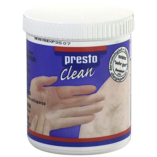 presto-clean-604045-unsichtbarer-handschuh
