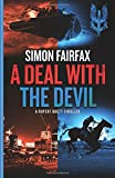 A Deal With the Devil: Volume 3 (Deal series)