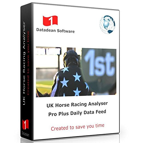 manual-edition-pro-edition-uk-horse-racing-analyser-software-download-and-lifetime-licence-pro-plus-