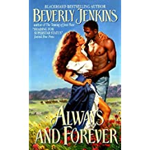 Title: Always and Forever