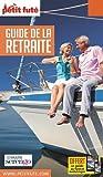 Best Livres de retraite - Guide de la Retraite 2018 Petit Futé Review