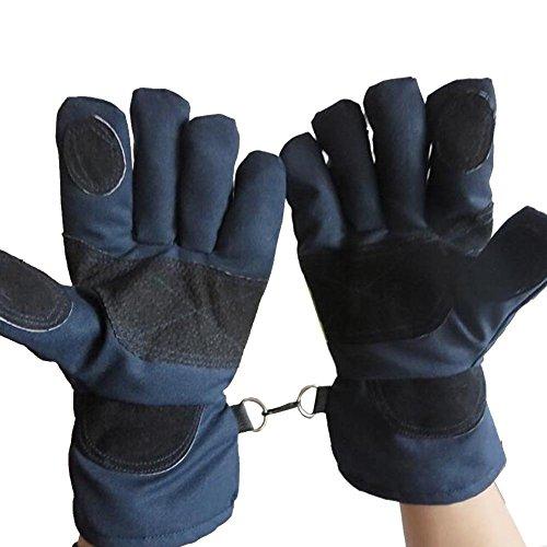 guanti-per-estinzione-dellincendio-anti-taglio-anti-fuoco-resistenza-al-calore-nero-29cm-1-paio