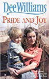 Pride and Joy: A moving saga of a troubled family and true love