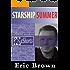 Starship Summer