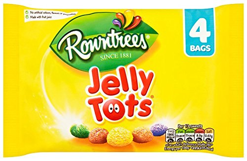 rowntrees-jelly-tots-pack-of-10-10x4-packs
