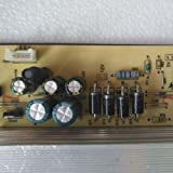 Image of New For Samsung La32a350c1 La32r81ba Bn44 00214a Mk32p5b Power Board