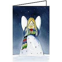 Suchergebnis auf f r christliche weihnachtskarten - Weihnachtskarten amazon ...